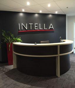 intella_new_office-copie