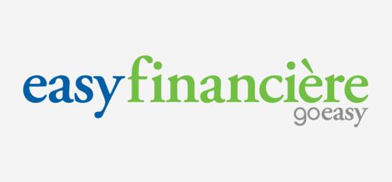 easy financière
