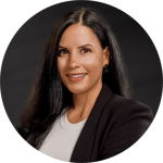Nathalie Wakil - Intella