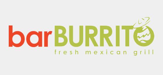BarBurrito Fresh Mexican Grill